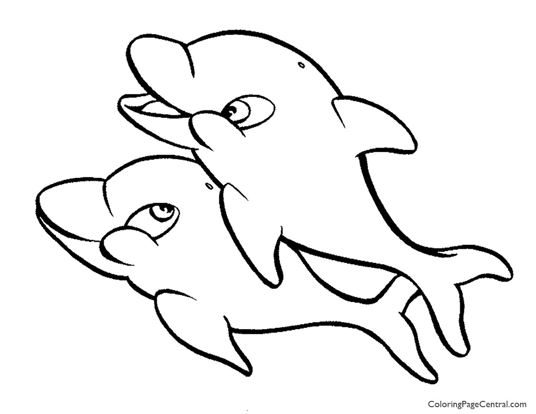 detailed dolphin coloring pages piggly wiggly adult dolphin coloring pages animal pages dolphin detailed coloring
