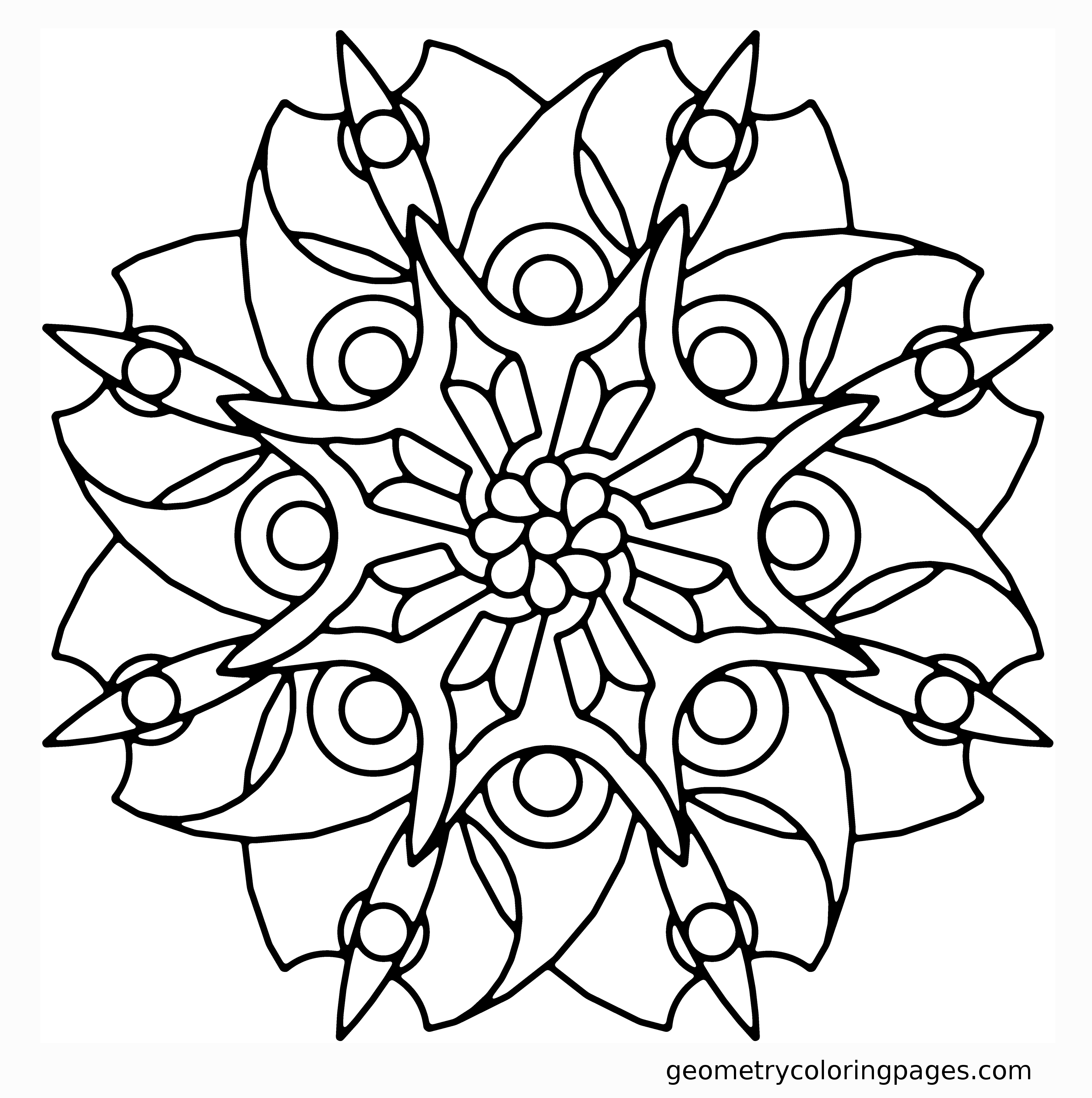detailed flower coloring pages detailed flower coloring pages to download and print for free pages detailed coloring flower