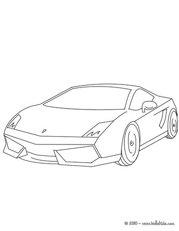 detailed lamborghini coloring pages how to draw a lamborghini for kids detailed coloring pages lamborghini