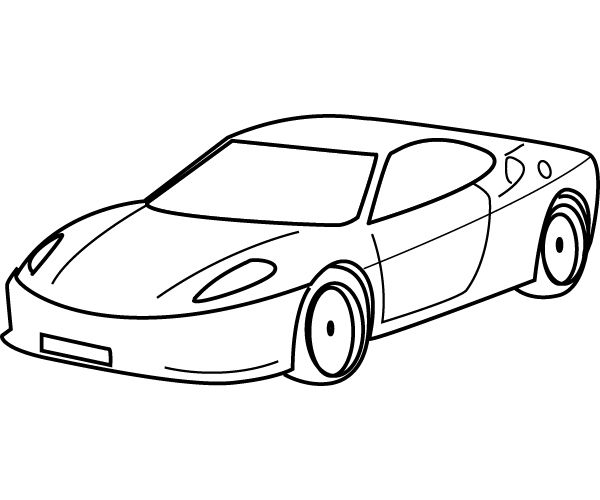 detailed lamborghini coloring pages immagine lamborghini da colorare e stampare disegni da lamborghini detailed coloring pages