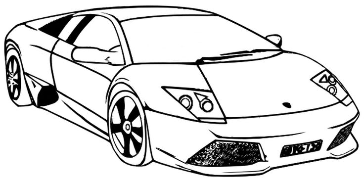 detailed lamborghini coloring pages learn to how draw a lamborghini step by step cars lamborghini coloring detailed pages