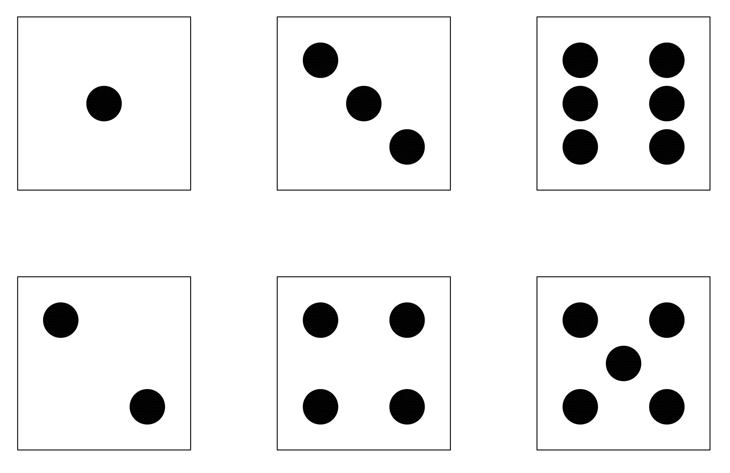 dice to print 7 best images of printable dice template with dots print dice to