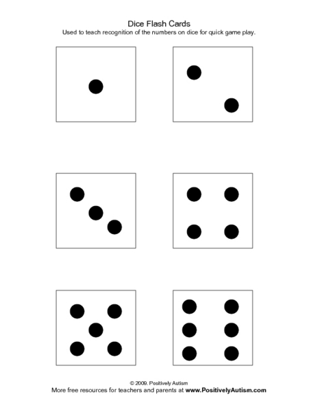 dice to print printable dice pattern clipart best dice to print