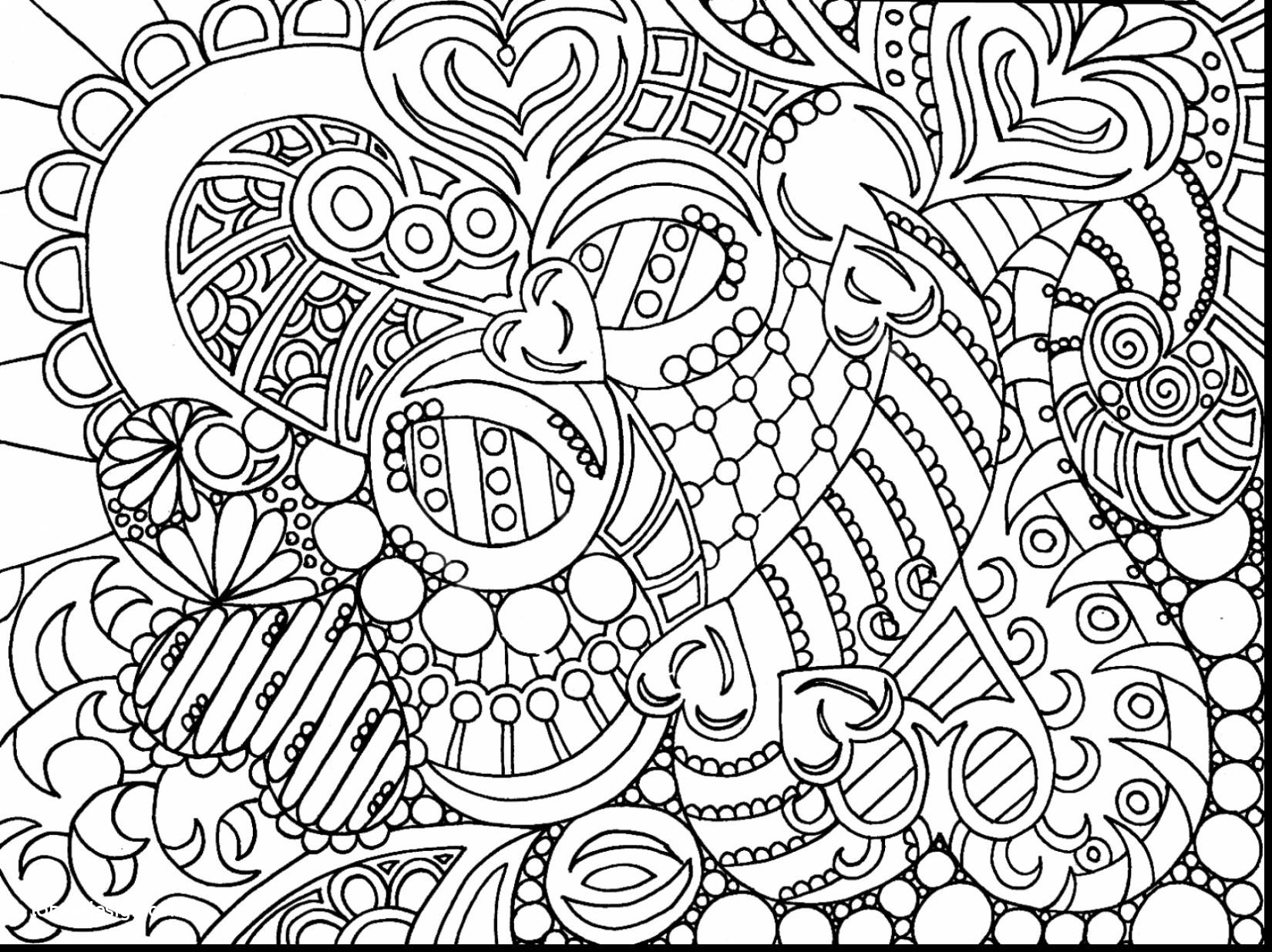 difficult coloring pages for teenagers coloring pages for teens coloringrocks pages coloring teenagers difficult for