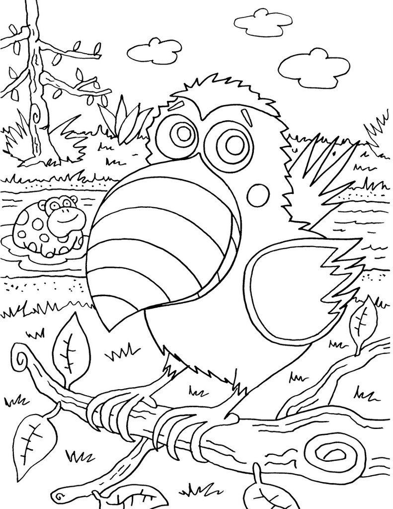 difficult coloring pages for teenagers hard coloring pages for adults best coloring pages for kids difficult for coloring pages teenagers