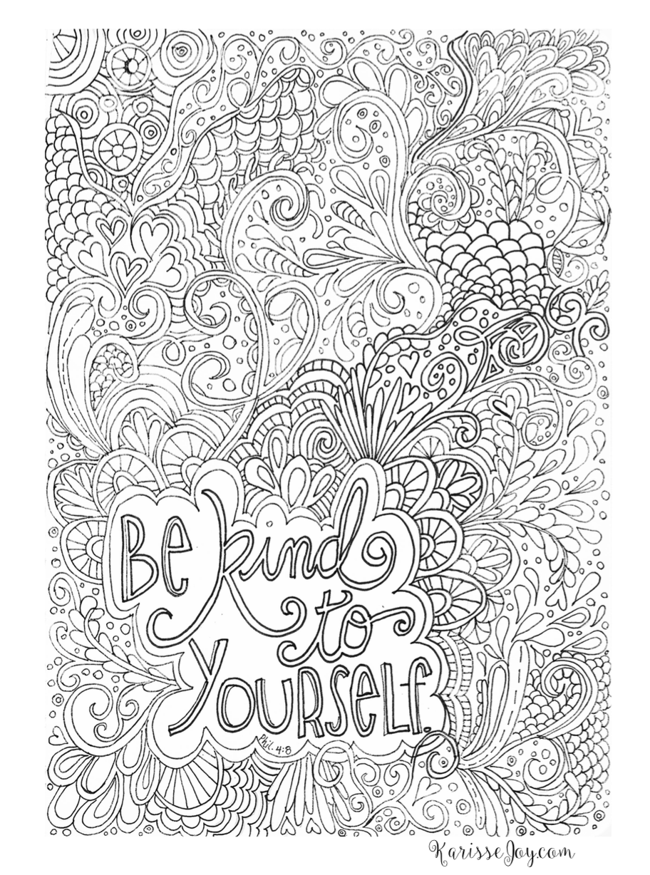 difficult coloring pages for teenagers hard coloring pages for adults best coloring pages for kids for teenagers difficult pages coloring