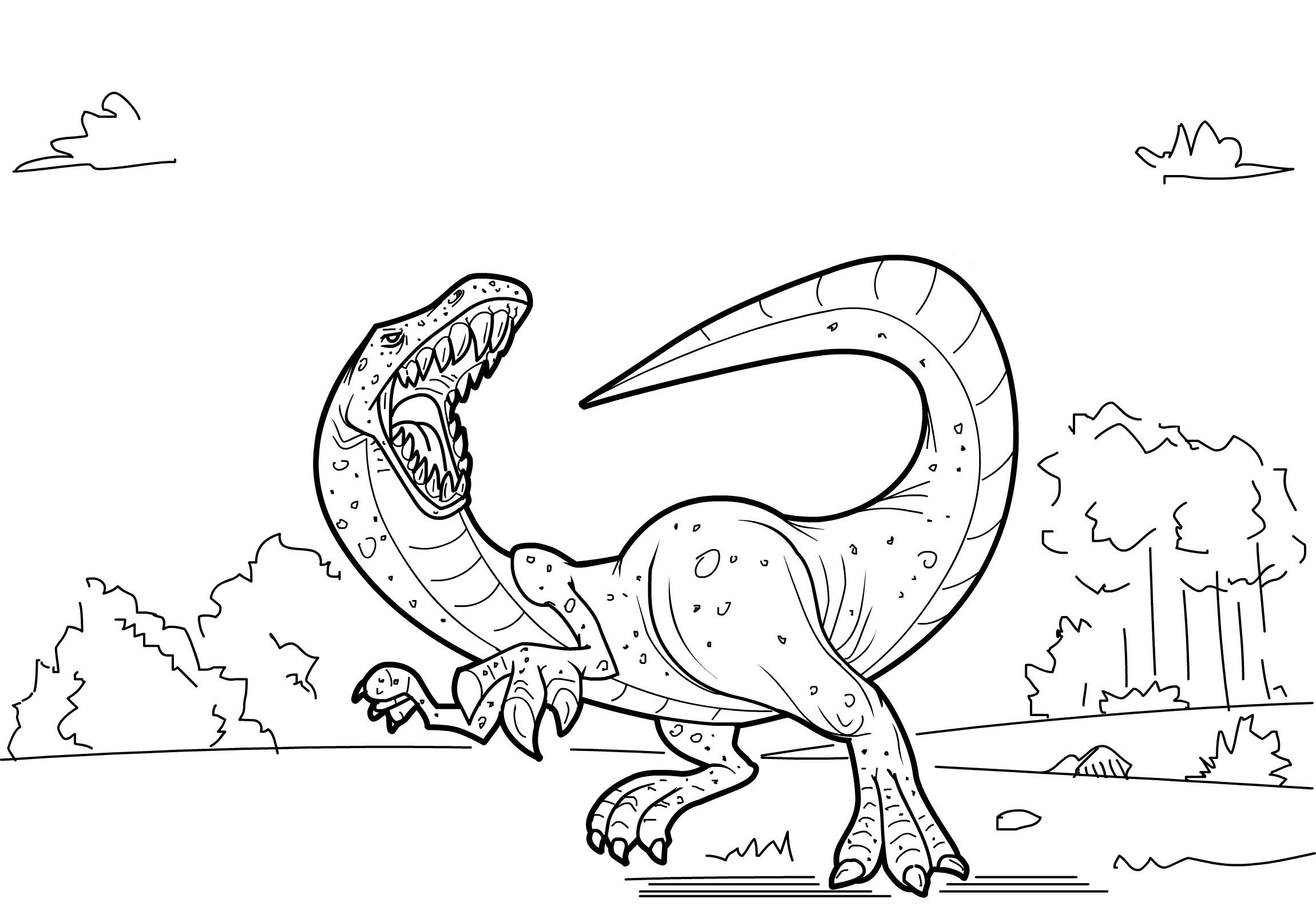 dinosaur coloring pages for kids cute dinosaur coloring pages for kids coloring home kids dinosaur coloring pages for