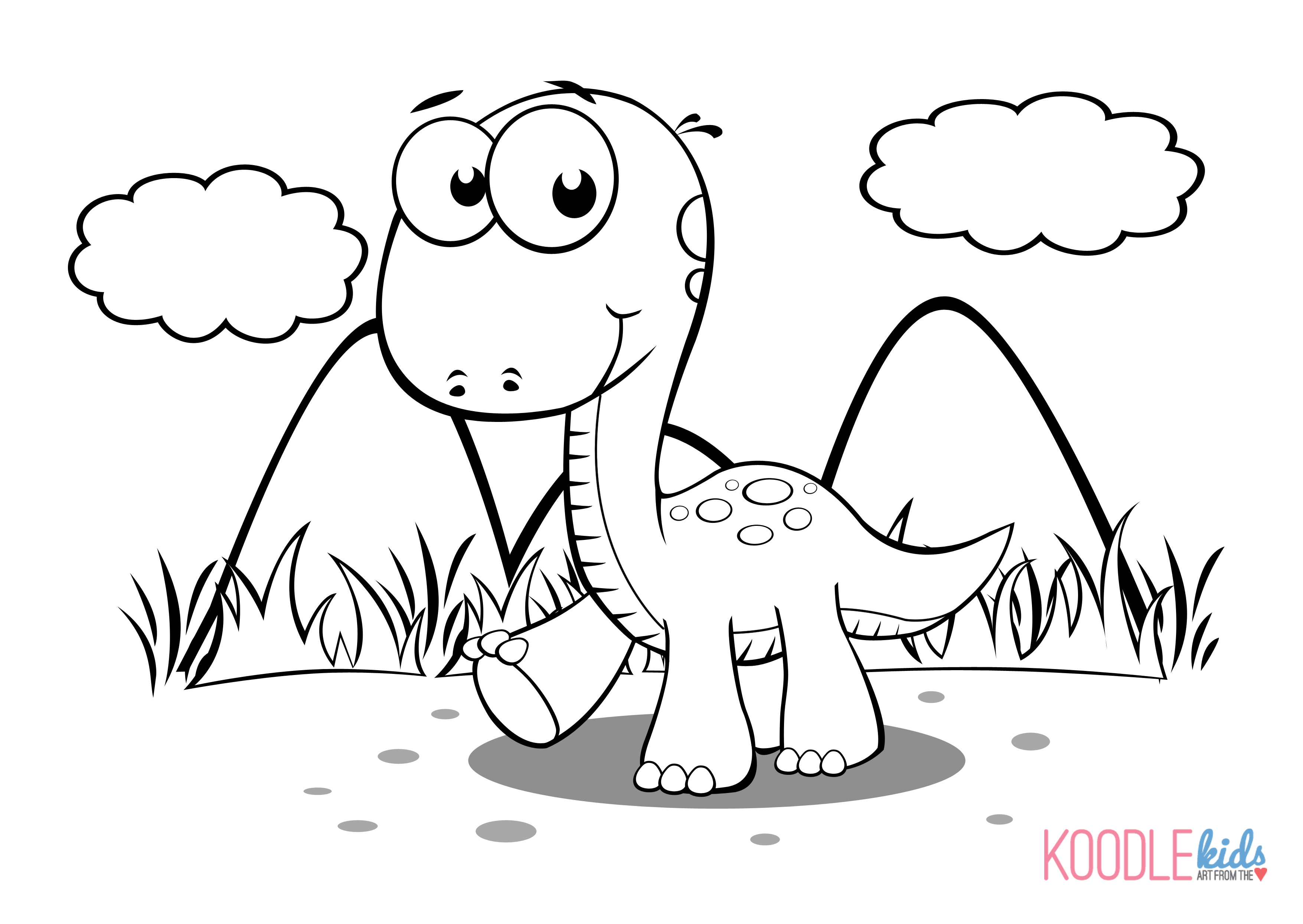 dinosaur colouring pages printable dinosaurs coloring pages printable minister coloring colouring pages printable dinosaur
