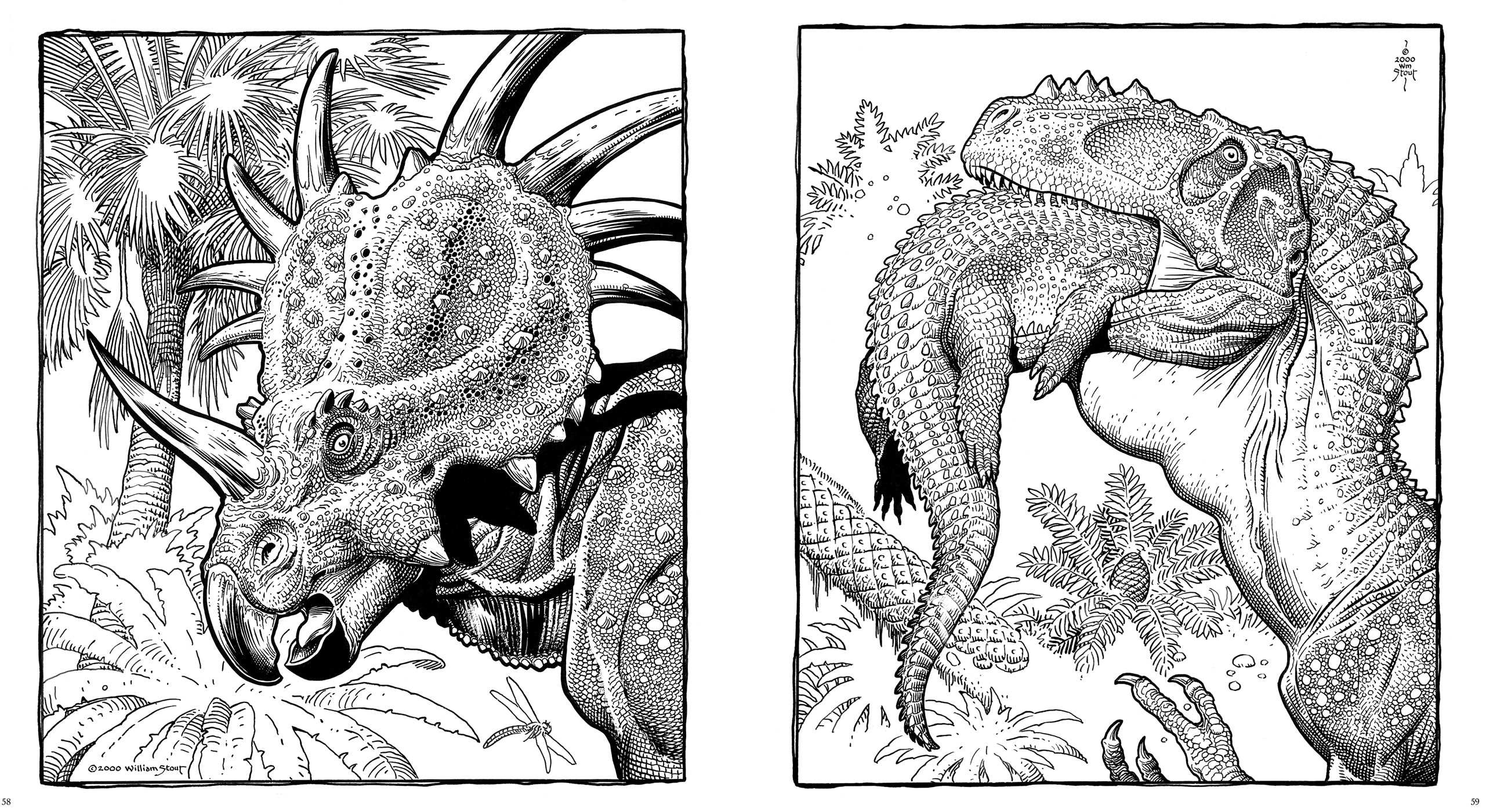 dinosaur images to colour baby dinosaur coloring pages for preschoolers activity dinosaur to colour images