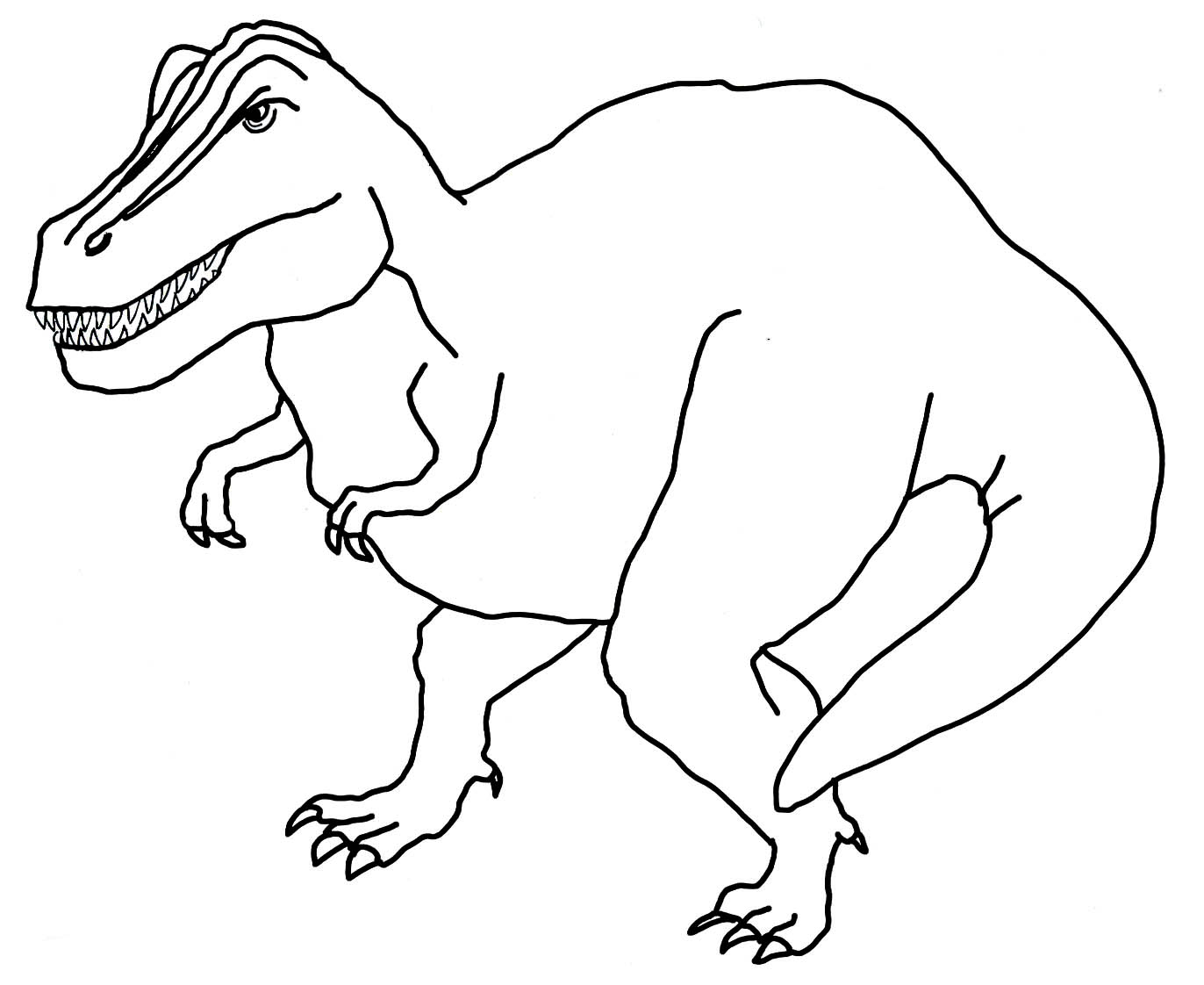 dinosaur images to colour dinosaur coloring pages skip to my lou to colour images dinosaur