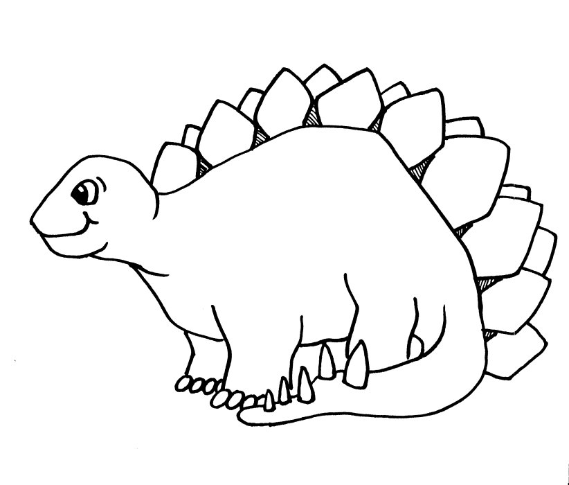 dinosaur outlines cute dinosaur drawing free download on clipartmag outlines dinosaur