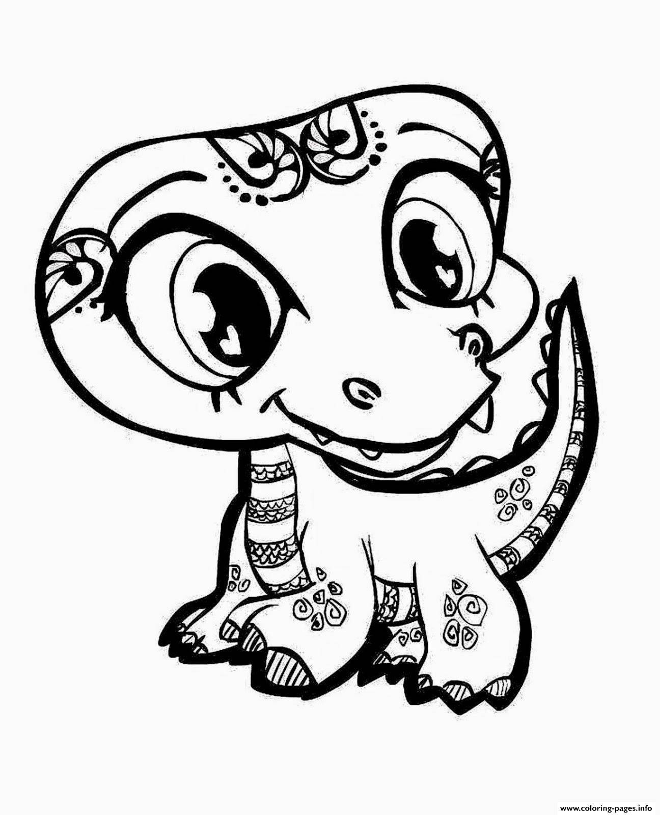 dinosaur pictures to colour in baby dinosaur coloring pages for preschoolers activity pictures to dinosaur in colour