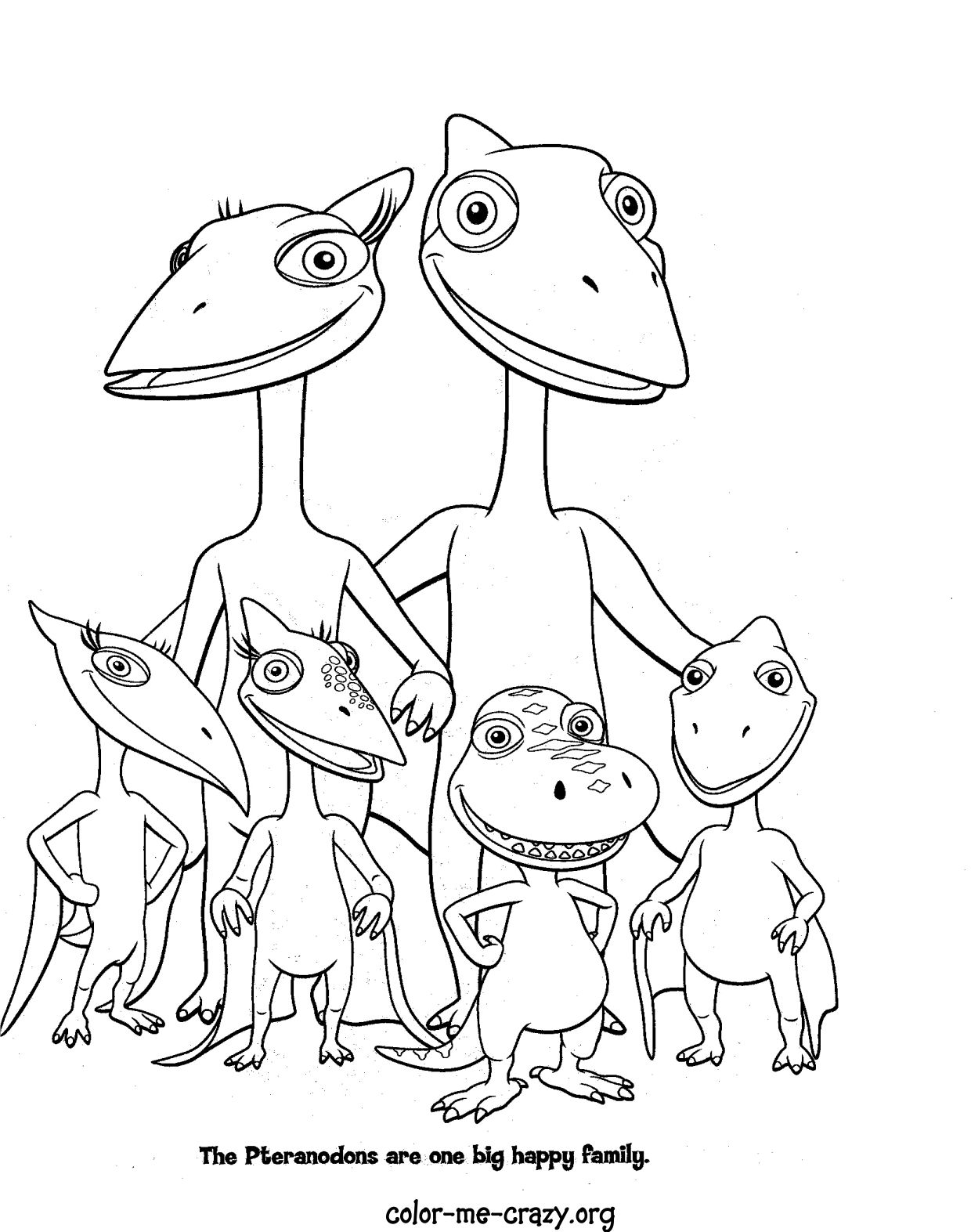 dinosaur pictures to colour in cute dinosaur for girls coloring pages printable colour dinosaur to pictures in