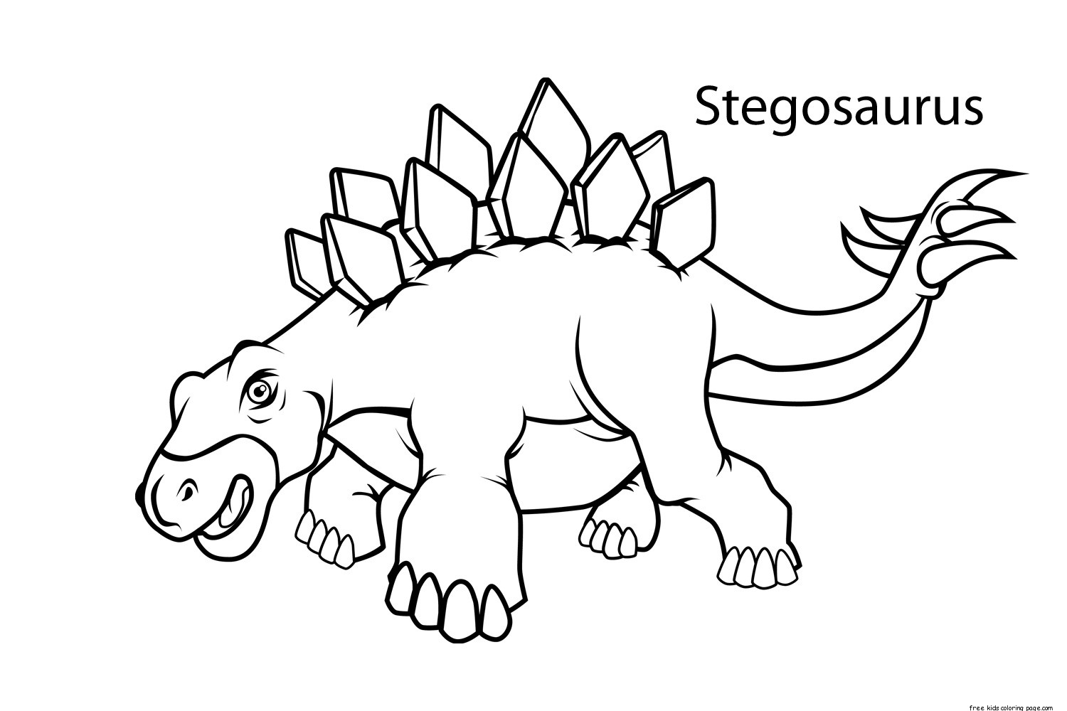 dinosaur print out coloring pages coloring pages dinosaur free printable coloring pages coloring print dinosaur pages out