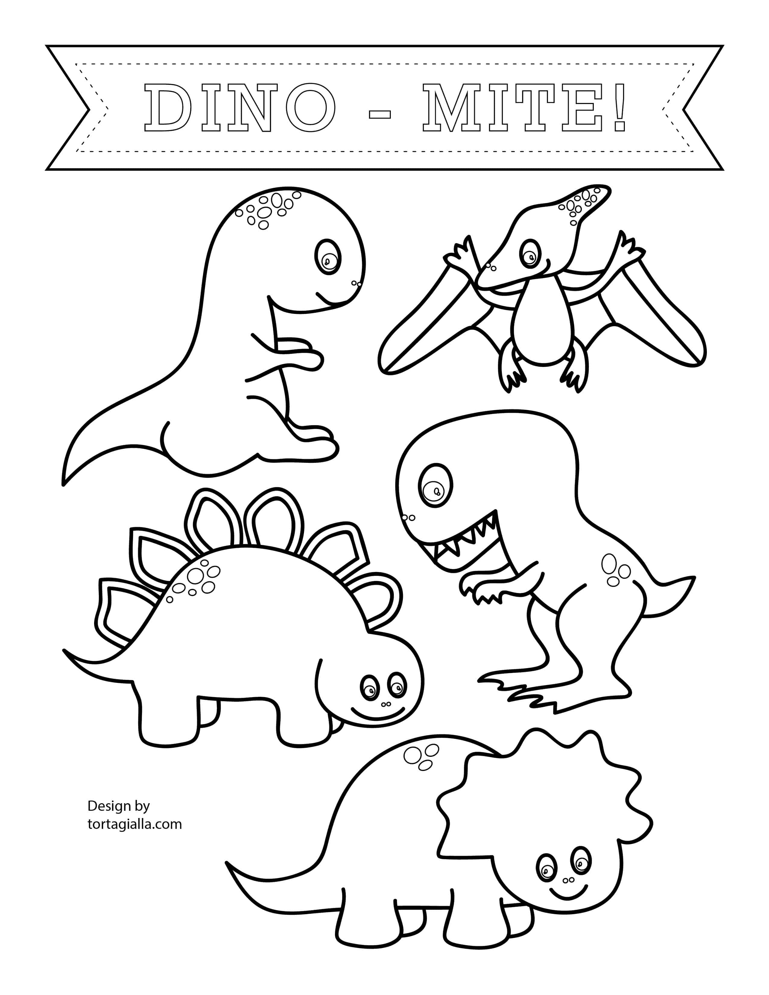 dinosaur print out coloring pages dinosaur coloring pages 1 coloring kids print dinosaur out coloring pages