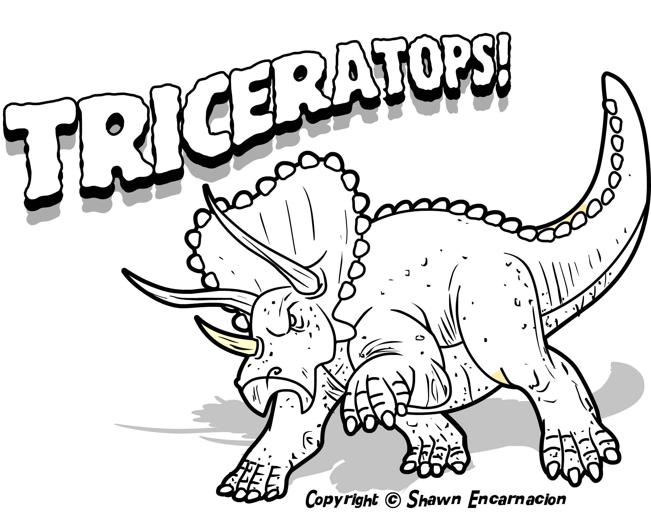 dinosaur print out coloring pages dinosaur coloring pages skip to my lou out print pages dinosaur coloring