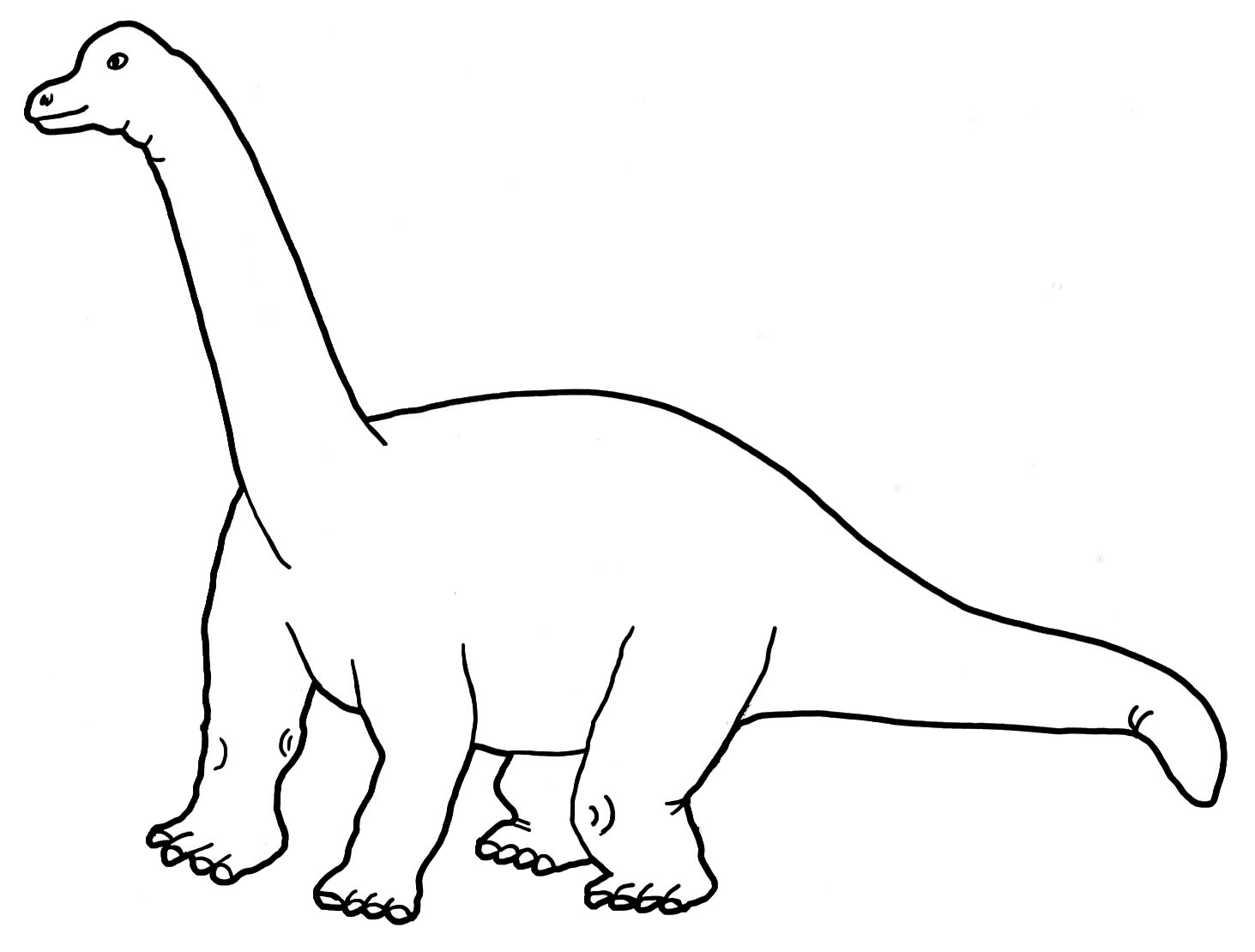 dinosaur print out coloring pages printable dinosaur coloring pages ankylosaurus for print coloring pages out dinosaur