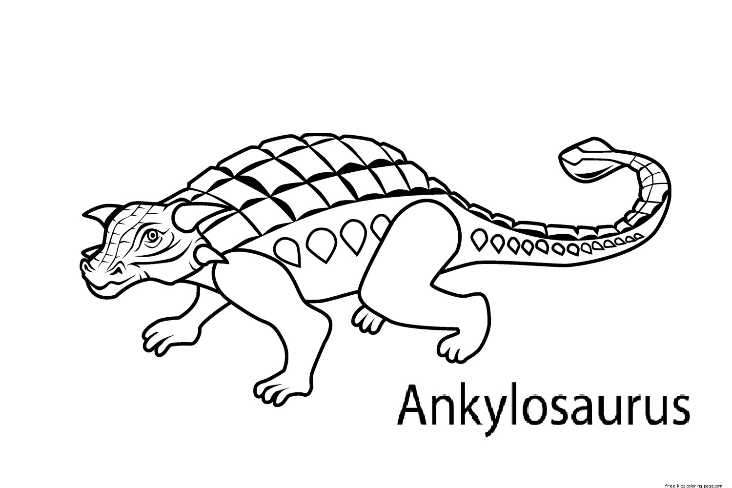 dinosaur print out coloring pages printable dinosaur coloring pages for kids cool2bkids pages print dinosaur out coloring