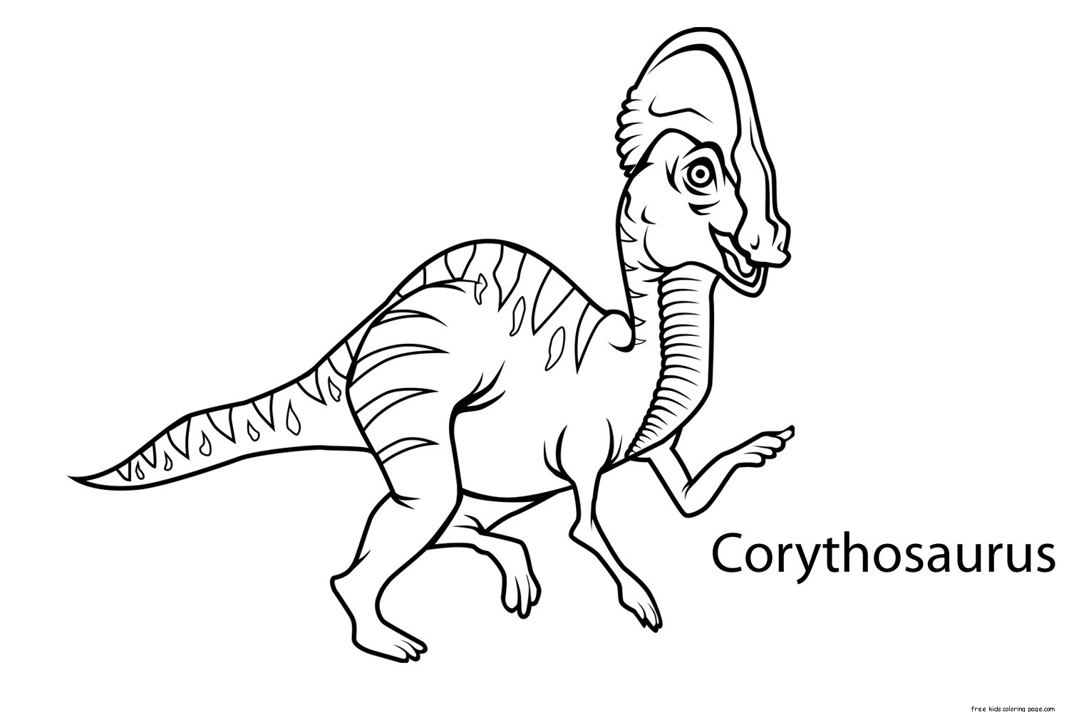 dinosaur print out coloring pages the good dinosaur coloring pages disneyclipscom dinosaur pages print out coloring