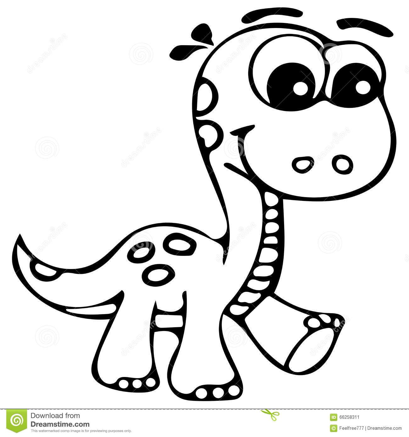 dinosaurs pictures to color baby dinosaur coloring pages for preschoolers activity color pictures to dinosaurs