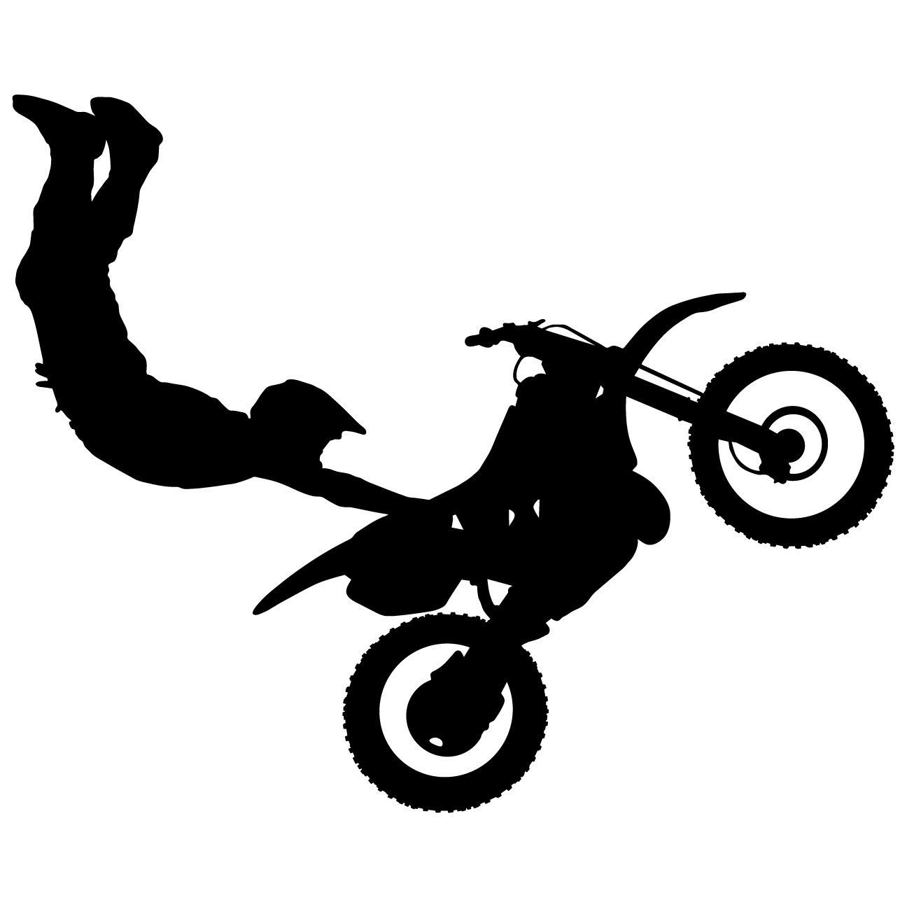 dirt bike silhouette 6 motocross silhouette png transparent onlygfxcom dirt bike silhouette