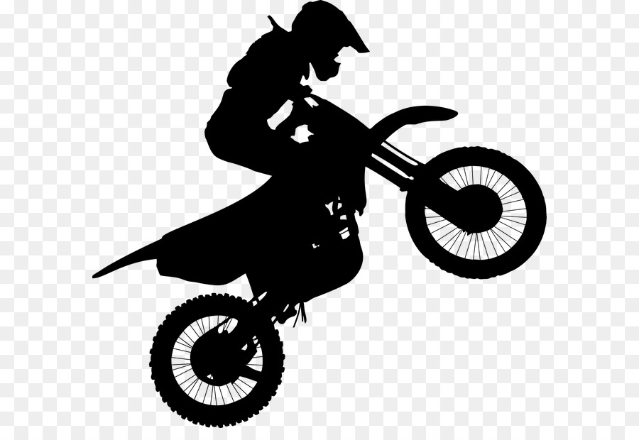 dirt bike silhouette 6 motocross silhouette png transparent onlygfxcom dirt silhouette bike
