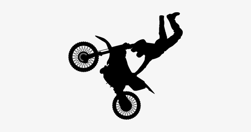 dirt bike silhouette dirt bike girls png free dirt bike girlspng transparent dirt silhouette bike