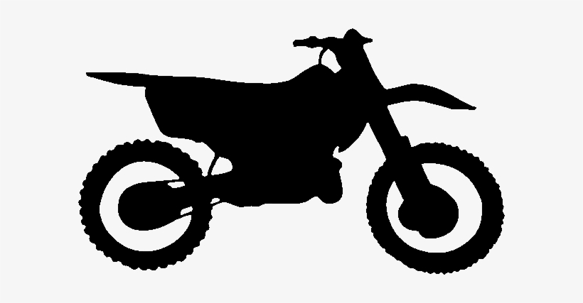 dirt bike silhouette onlinelabels clip art motocross stunt silhouette bike dirt silhouette