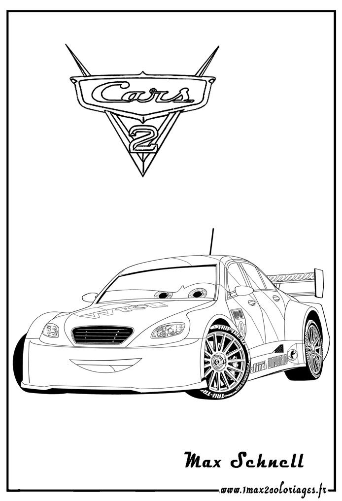 disney cars 2 colouring pictures to print cars the movie coloring pages to print free coloring sheets cars colouring to disney pictures print 2