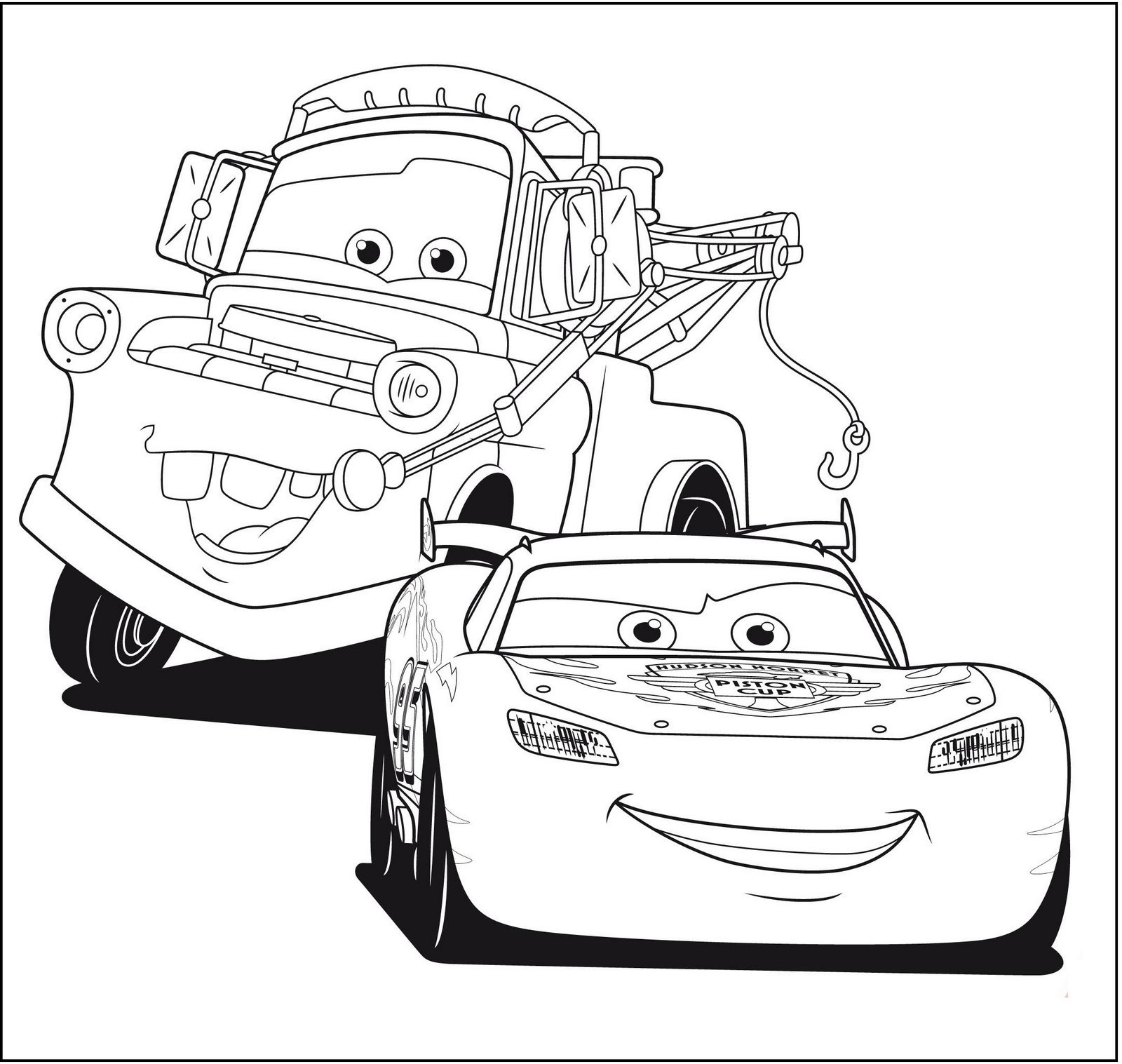 disney cars 2 colouring pictures to print cars the movie coloring pages to print free coloring sheets disney colouring print cars to pictures 2