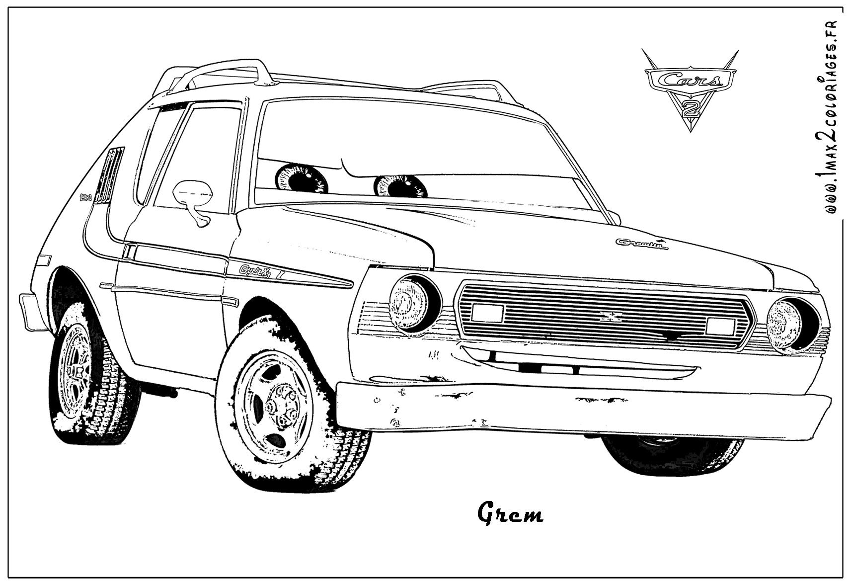 disney cars 2 colouring pictures to print coloring pages for boys cars printable coloring home disney print 2 to cars colouring pictures