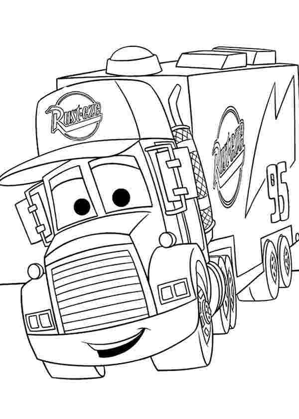 disney cars 2 colouring pictures to print disney cars coloring pages free printable coloring book disney colouring print 2 to cars pictures