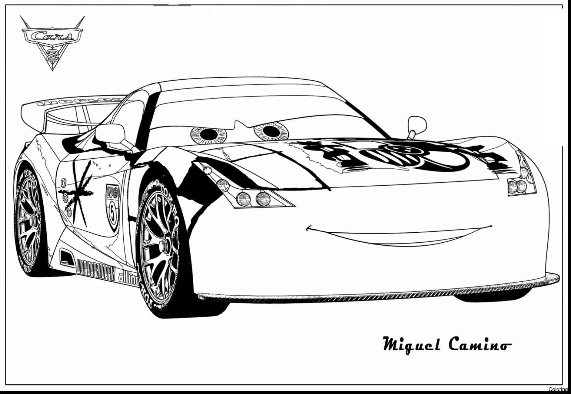 disney cars 2 colouring pictures to print disney pixar39s cars coloring pages disneyclipscom disney colouring print pictures 2 cars to