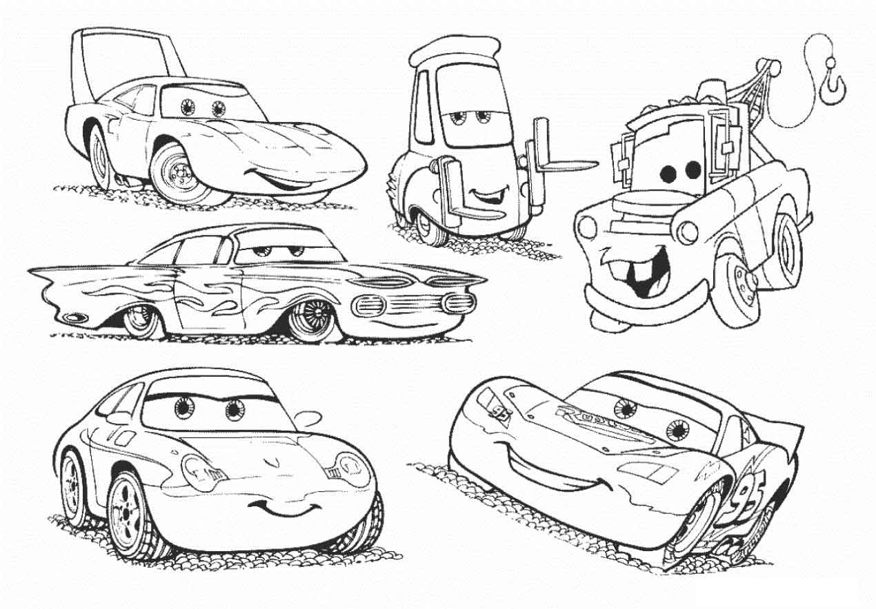 disney cars 2 colouring pictures to print francesco bernoulli coloring pages coloring home print disney cars 2 to pictures colouring