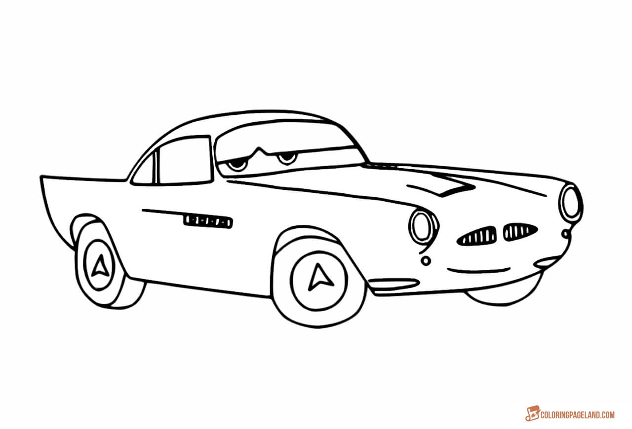 disney cars 2 colouring pictures to print transmissionpress disney cars 2 coloring pages to colouring cars print 2 disney pictures