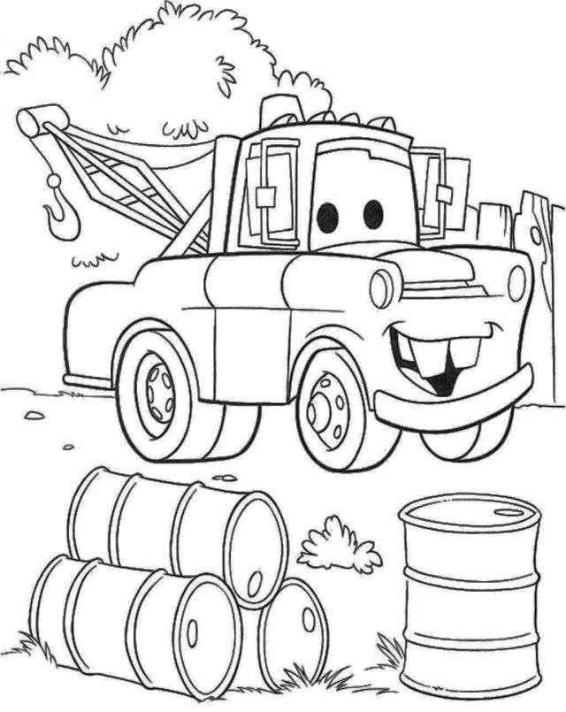 disney cars coloring pages printable disney cars coloring pages pdf coloring home disney coloring cars printable pages