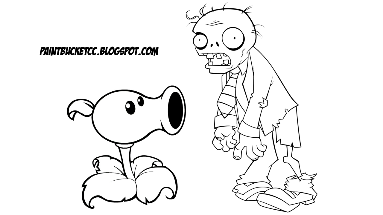 disney channel zombies coloring pages addison disney zombies 2 coloring pages printable coloring channel disney zombies pages