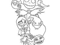 disney channel zombies coloring pages chibi zombie coloring pages coloring pages pages disney coloring zombies channel