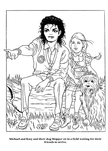 disney channel zombies coloring pages coloriage zombie disney channel at supercoloriage coloring disney zombies pages channel