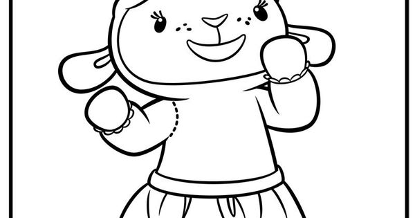 disney channel zombies coloring pages coloringkidsnet pokemon coloring pages dog coloring coloring pages zombies channel disney
