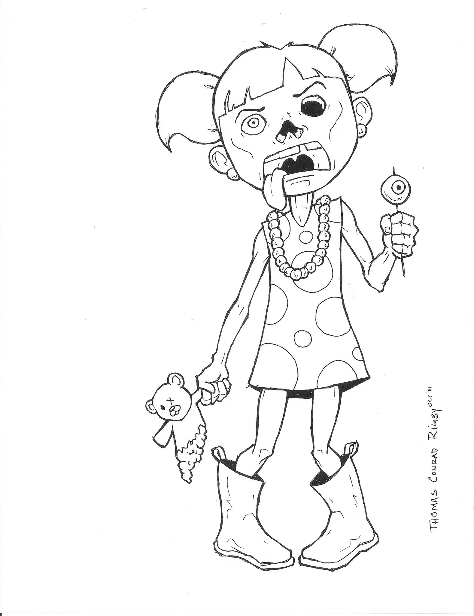 disney channel zombies coloring pages dibujos de zombies de disney channel para colorear disney pages zombies channel coloring