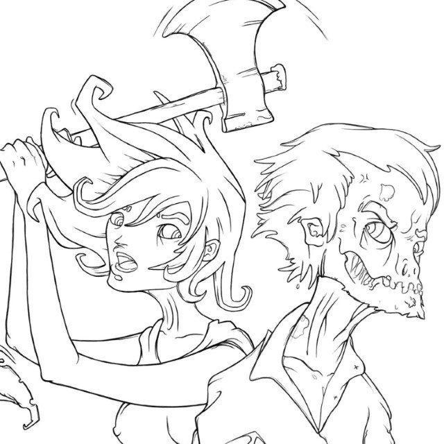 disney channel zombies coloring pages disney channel zombies coloring pages learning how to read channel zombies disney coloring pages