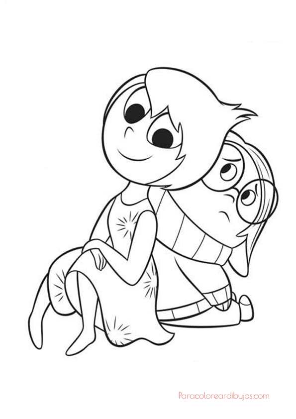 disney channel zombies coloring pages disney zombie movie coloring pages disney zombies coloring channel pages