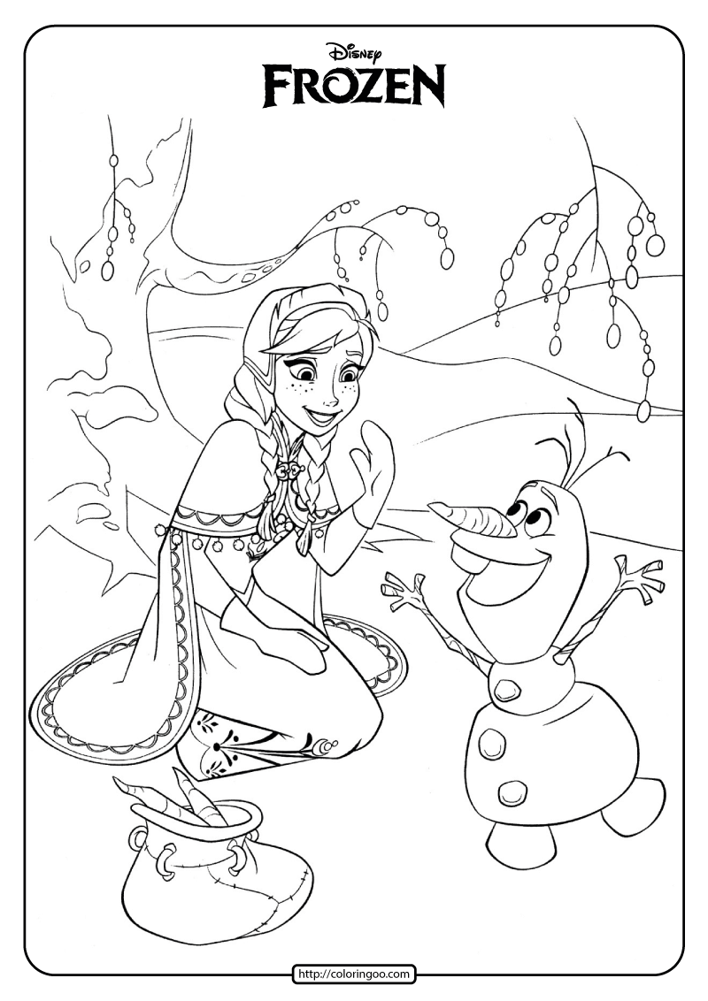 disney channel zombies coloring pages disney zombies 2 winter coloring pages channel coloring zombies pages disney