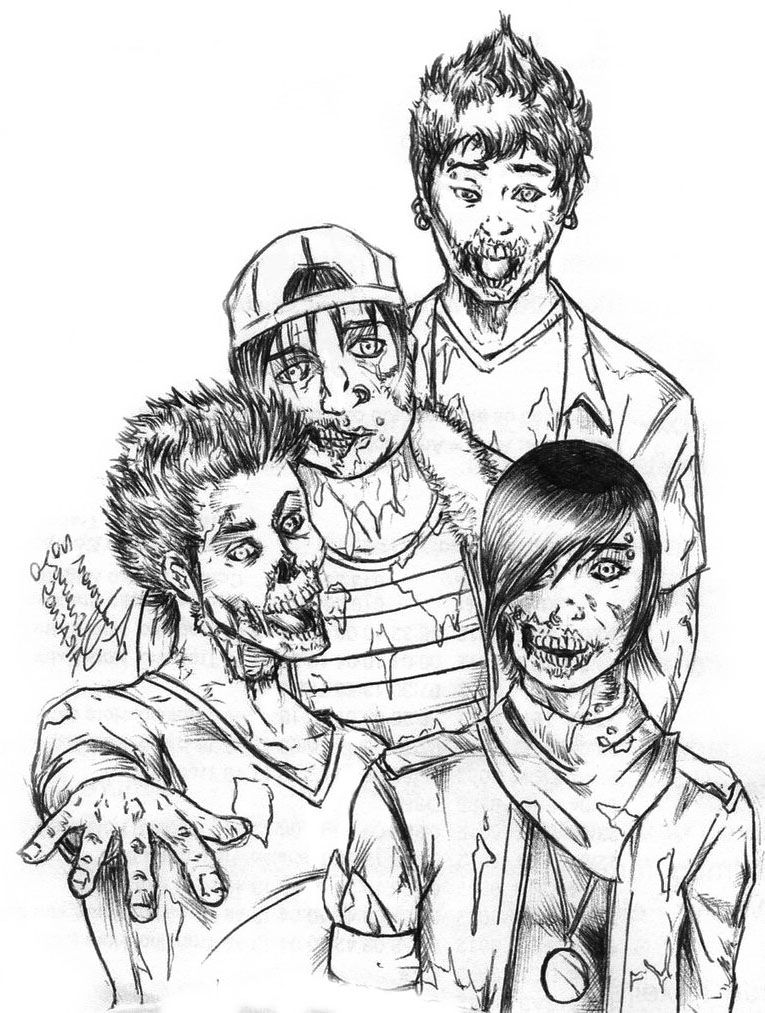 disney channel zombies coloring pages disney zombies coloring pages disney free coloring pages disney coloring zombies channel pages