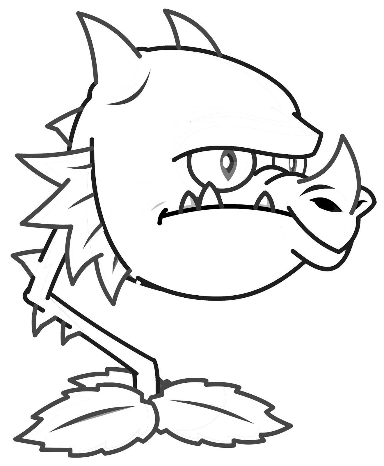 disney channel zombies coloring pages google image result for httpthesnowydayplaycomx2019 zombies channel pages coloring disney