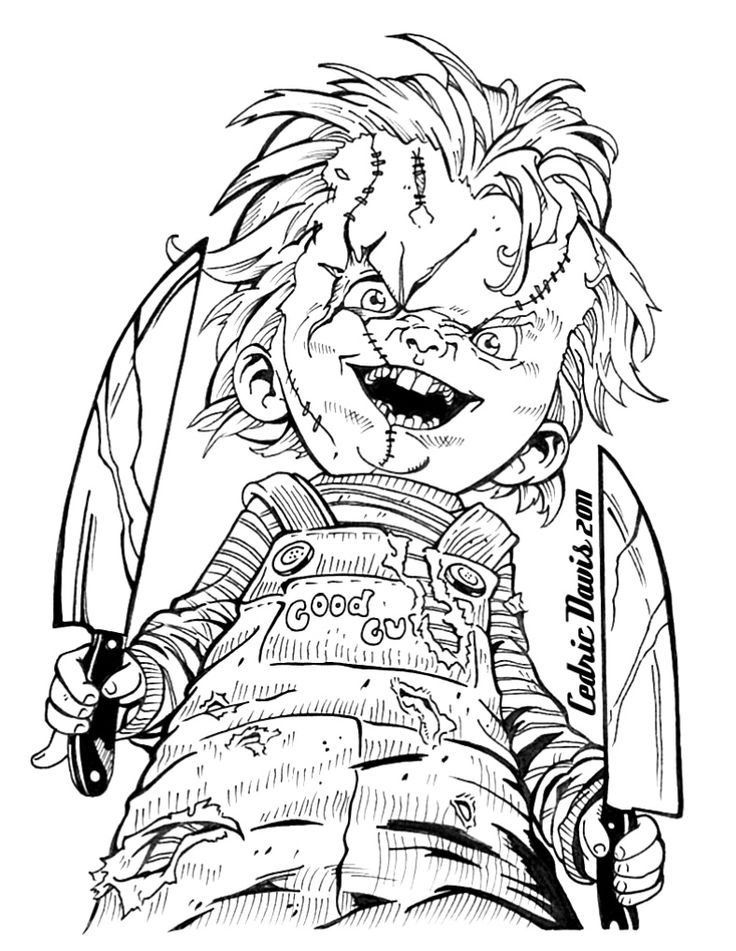 disney channel zombies coloring pages paint bucket coloring pages and pixel art 2017 coloring pages zombies channel disney