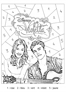 disney channel zombies coloring pages umwelt und energie download 25 zombies 2 coloring zombies channel coloring pages disney