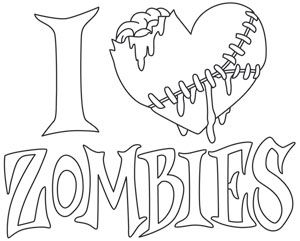 disney channel zombies coloring pages zed disney zombies coloring pages kidgenics disney coloring channel pages zombies
