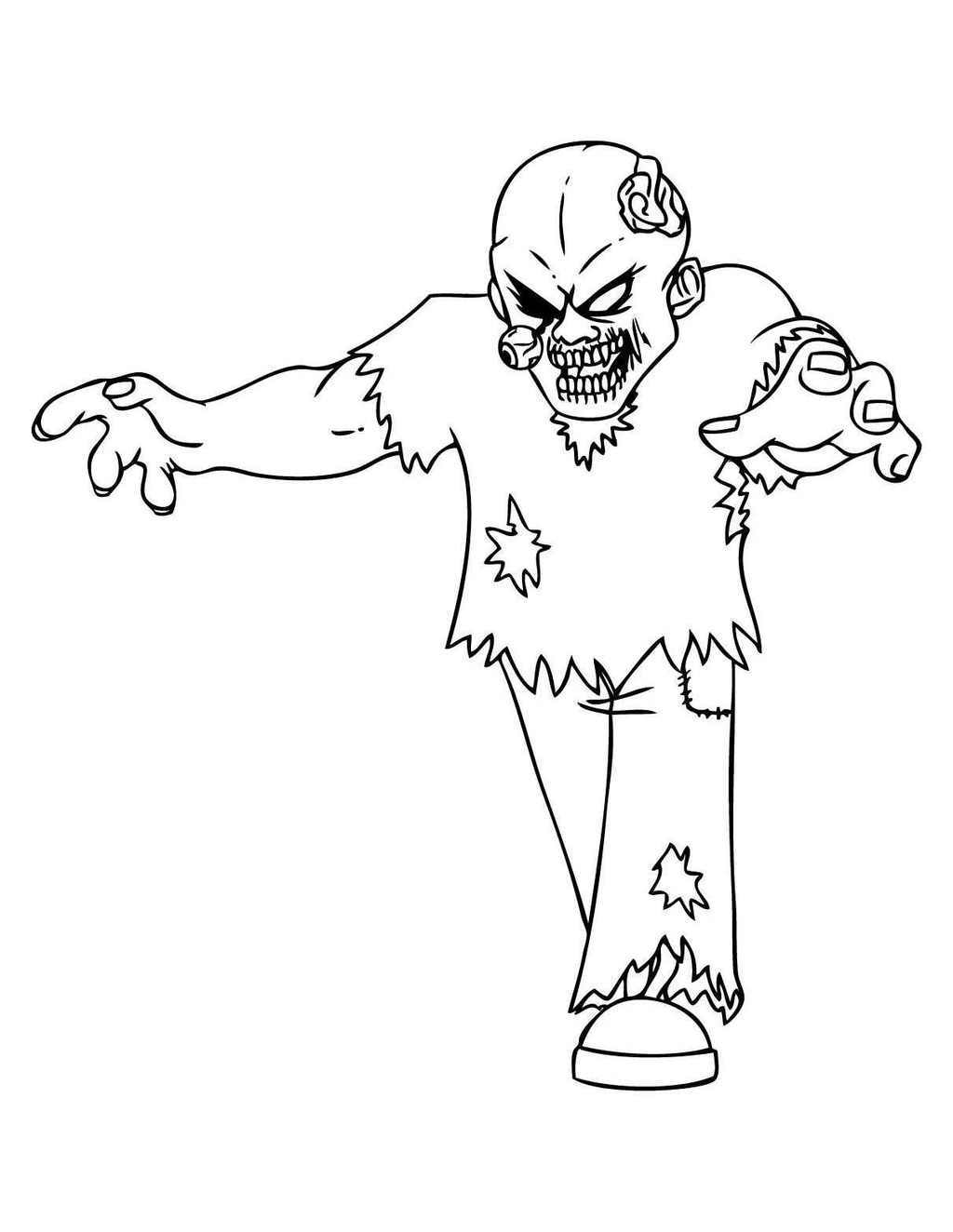 disney channel zombies coloring pages zombies addison coloring pages jungcoloringmewarnaisite channel disney coloring pages zombies
